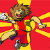 Macedonian Handball Lion
