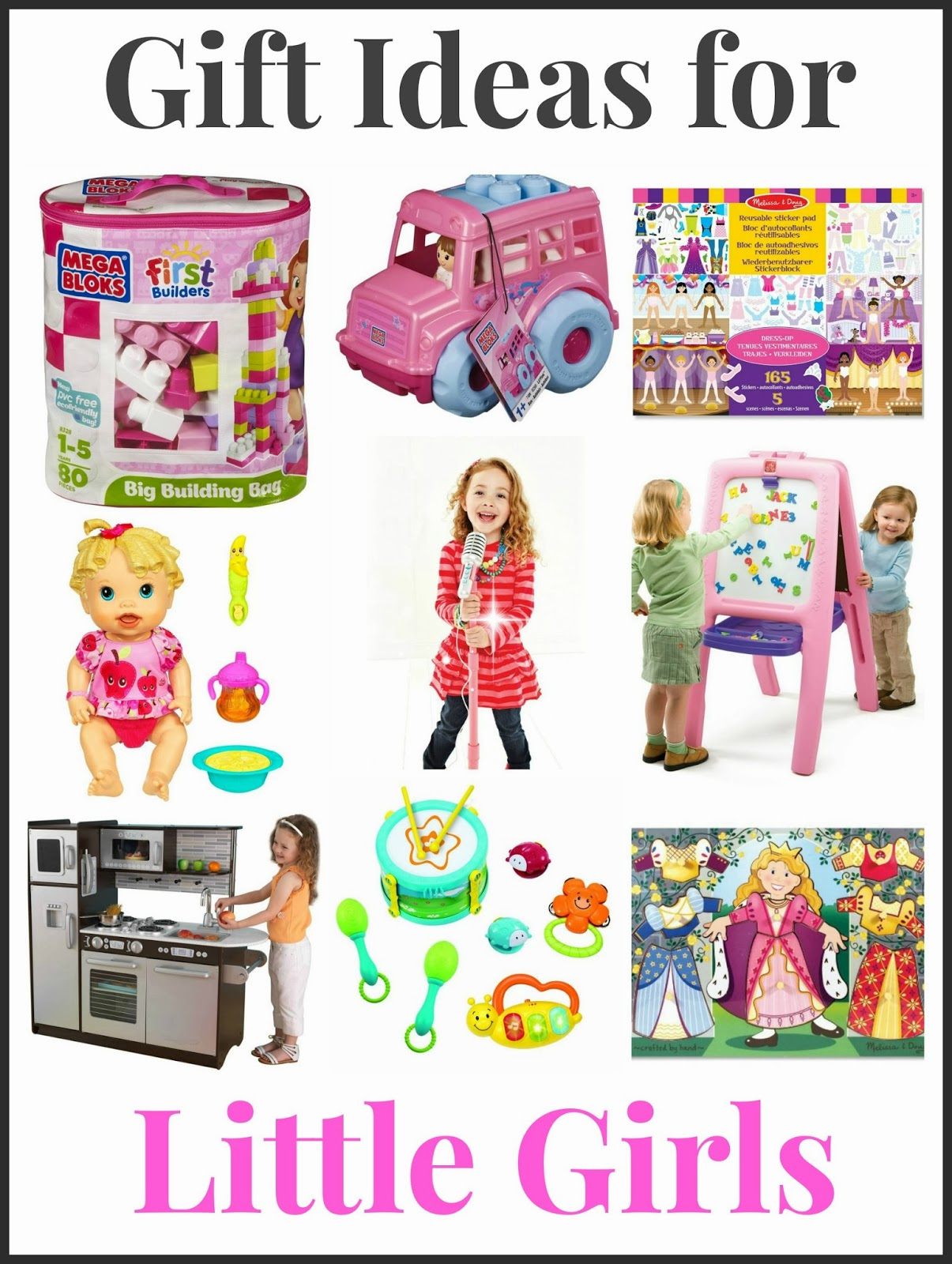 Toys For Girls Age 20 : Gift ideas for boyfriend age