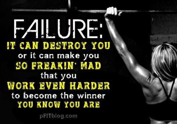 Quotes motivational quotes motivational quotes motivational quotes