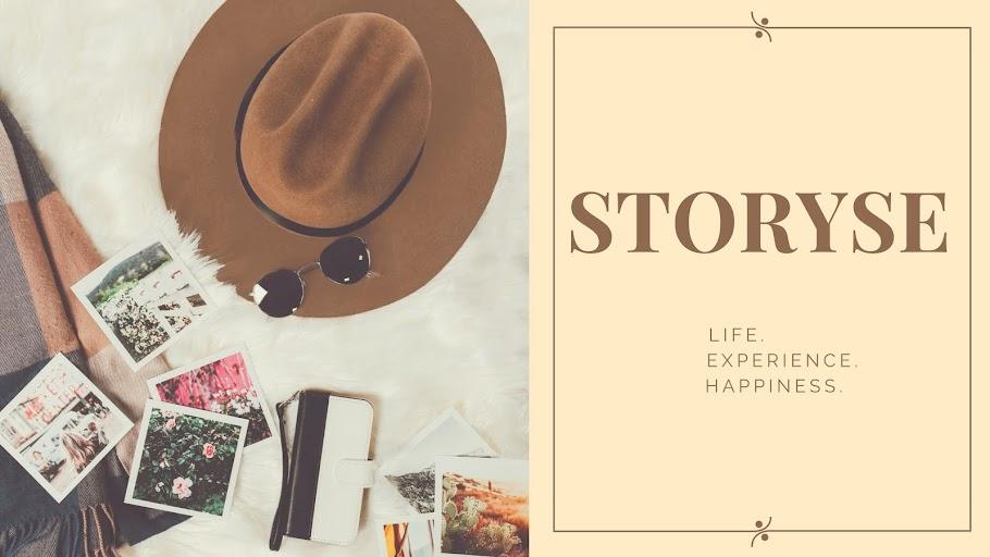 Storyse