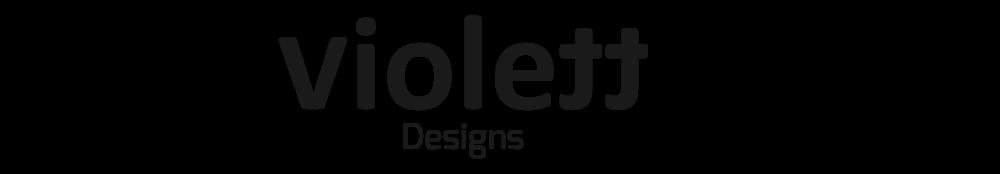 violettdesigns