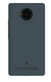 Micromax YU YUNIQUE Mobile Full Specifications And Price In India