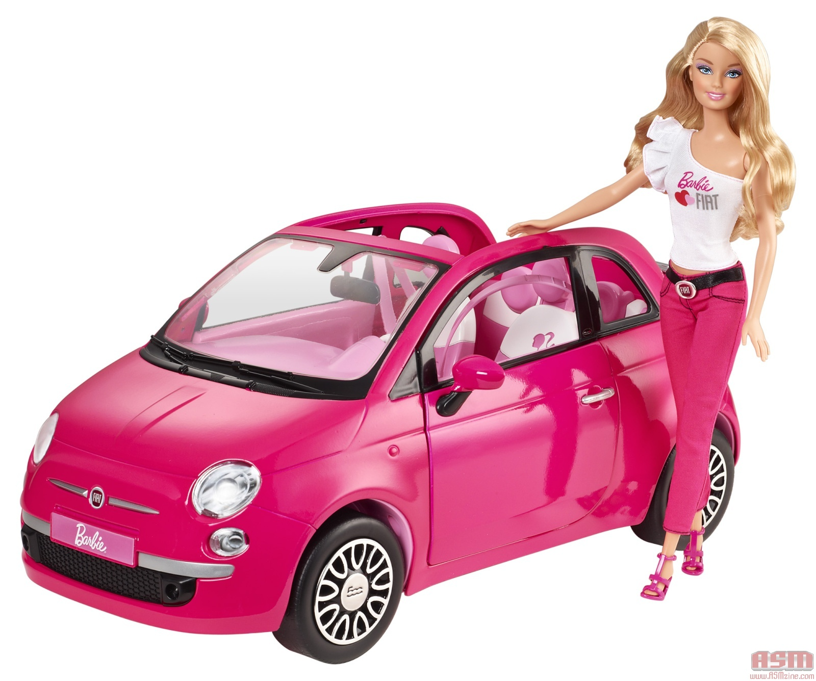 mundo encantado da barbie novidades playlines acampamento de luxo barbie e irm s barbie fiat. Black Bedroom Furniture Sets. Home Design Ideas