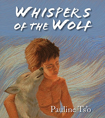 http://wisdomtalespress.com/books/childrens_books/978-1-937786-45-8-Whispers_of_the_Wolf.shtml