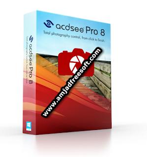 ACDSee Pro 8 serial key,ACDSee Pro 8 full version,ACDSee Pro 8  for 32 bit,ACDSee Pro 8 for 64 bit,ACDSee Pro 8 free