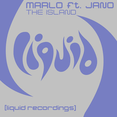 00 marlo ft. jano   the island %2528lq195%2529 web 2011 Marlo Ft. Jano   The Island  (LQ195)  WEB 2011 HB