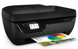 http://www.driverprintersupport.com/2016/02/hp-officejet-3830-driver-download.html