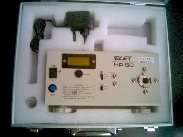 Soldering Anti Static Thermometers Philippines Elet