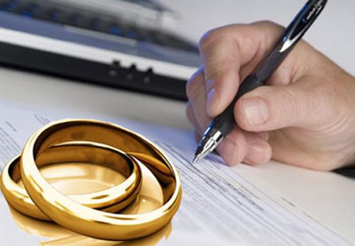 Luật sư tư vấn thủ tục ly hôn trọn gói nhanh nhất