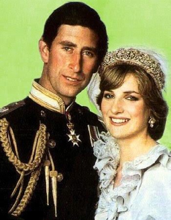 princess diana death photos car. wallpaper Princess Diana death