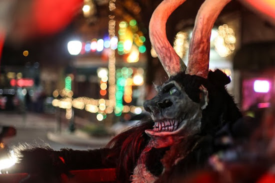 http://rabiabonour.files.wordpress.com/2012/12/krampus_5.jpg?w=584&h=389