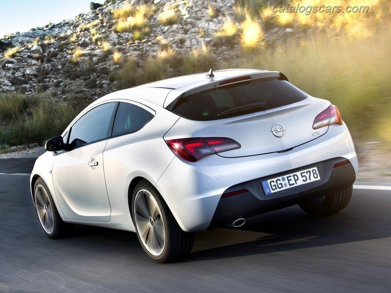 صور سيارة اوبل استرا GTC 2012 - اجمل خلفيات صور عربية اوبل استرا GTC 2012 - Opel Astra GTC Photos Opel-Astra_GTC_2012_800x600_wallpaper_13.jpg