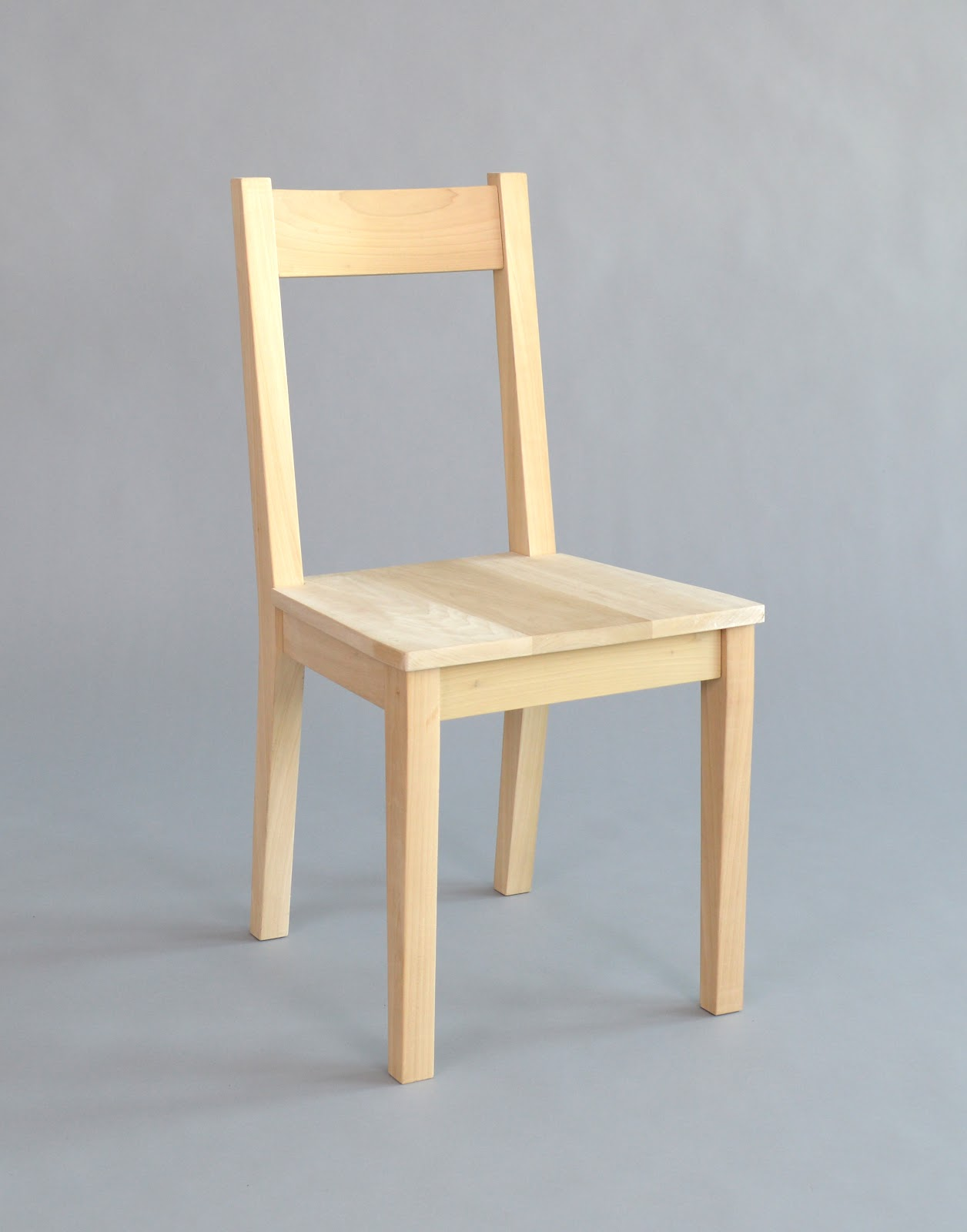is poplar good for furniture. Class Demo Chair - Poplar 35 X 18 16 In. 2015 Is Good For Furniture