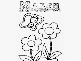 Mardi Gras 2013 Coloring Pages Free Printable