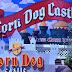 Dog Castle...
