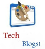 Creating A Tech Blog