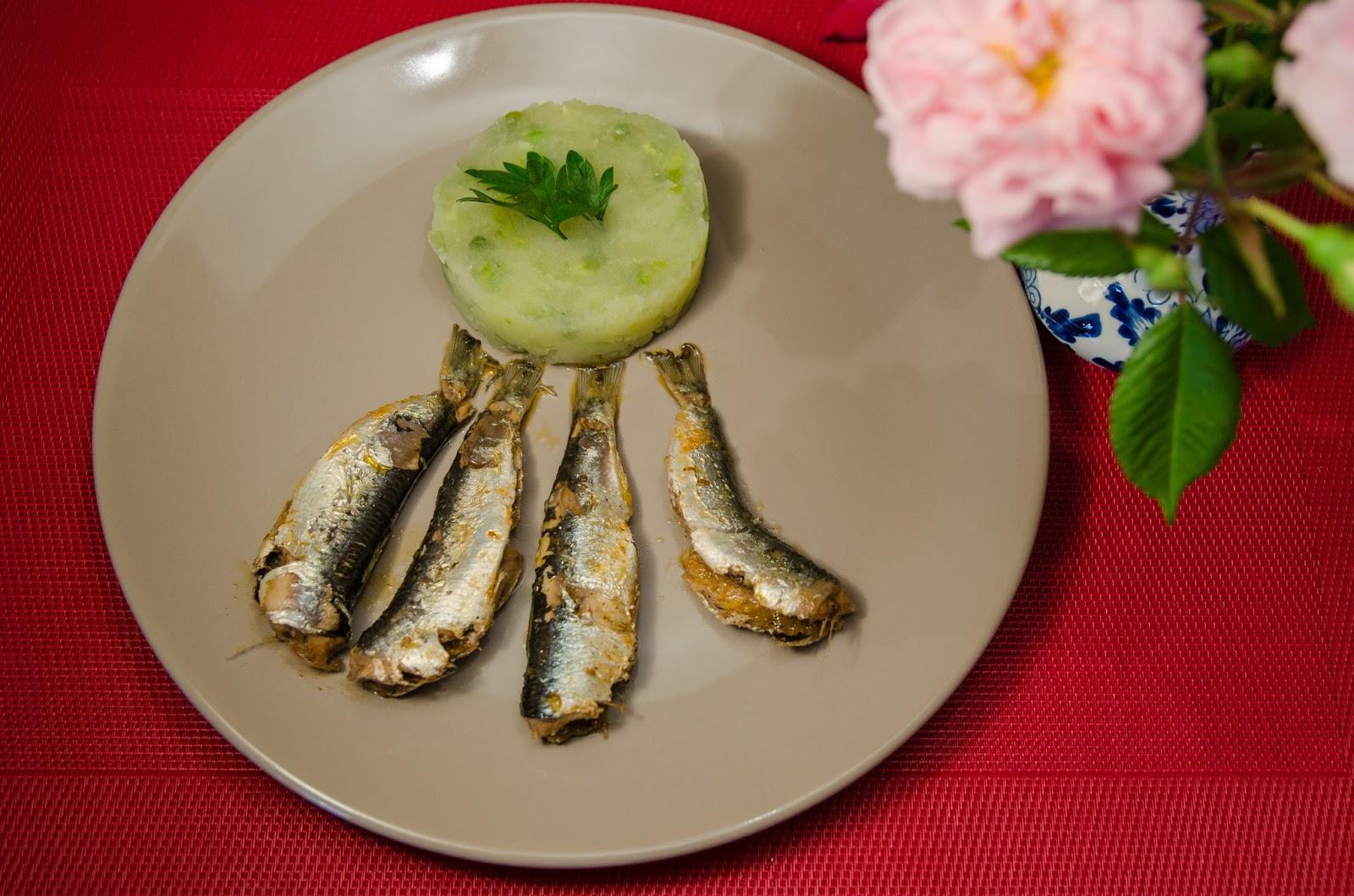 Sardinas-escabeche-ligero-recetas-bruja