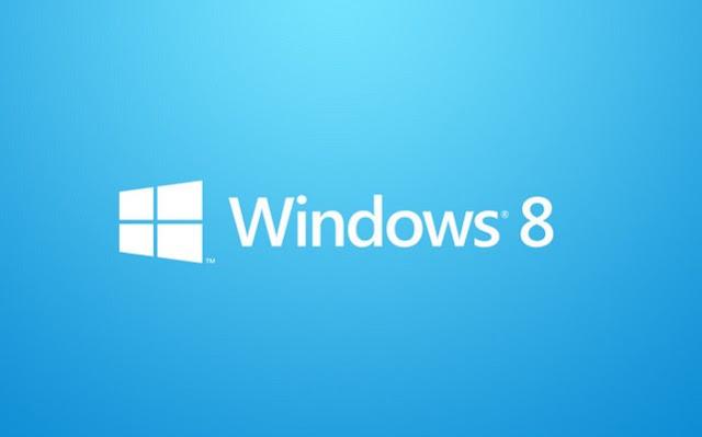 تحميل ويندوز 8 عربي