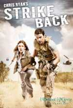 Trả Đũa 2 - Strike Back 2