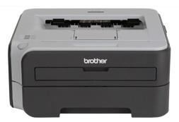 Brother HL-2140 Driver Printer Download