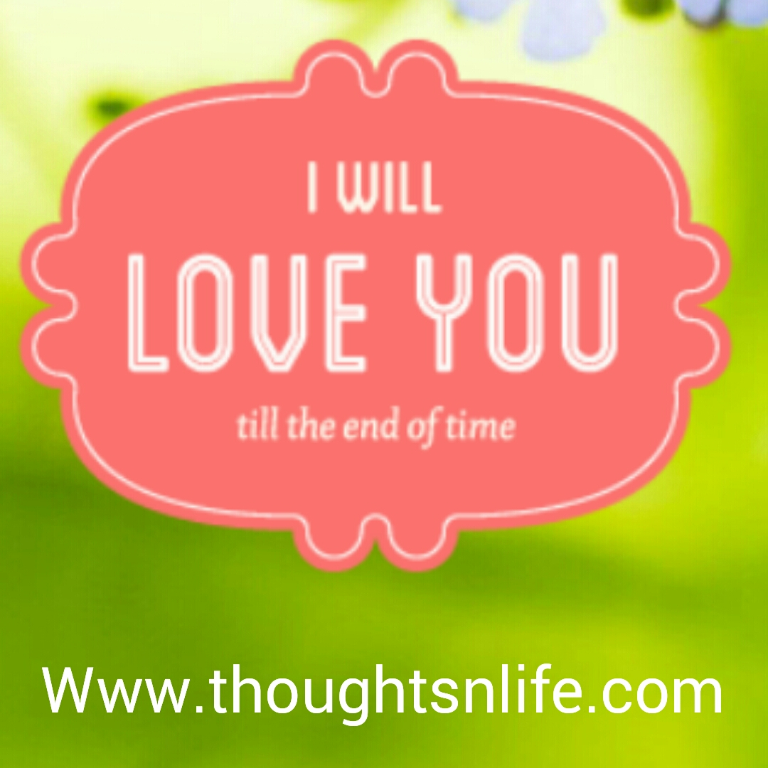 i love you quotes sayings images