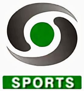 DD Sports Live  - Watch Online Live DD Sports Indian Sports Channel