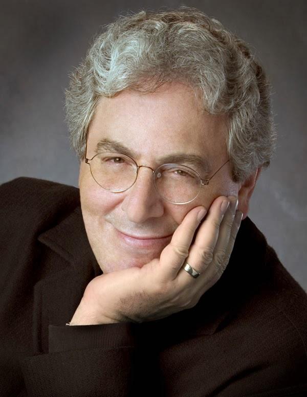 R.I.P Harold Ramis (1944-2014)
