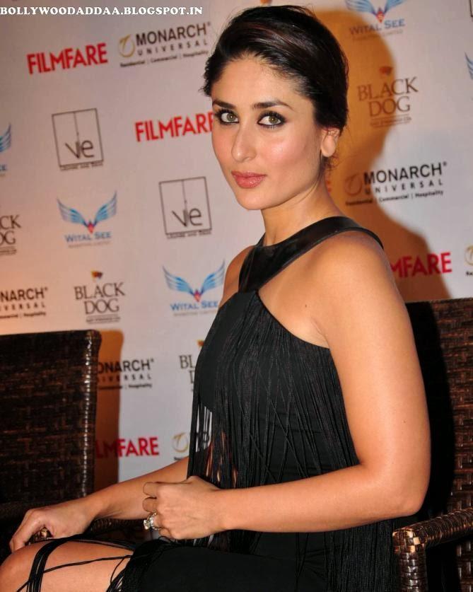 Kareena Kapoor hot sexful look