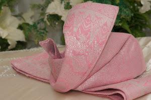 Veil, Samping Dan Tanjak Pengantin Untuk Disewa