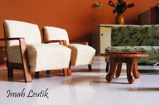 bigandmini kursi untuk ruang tamu