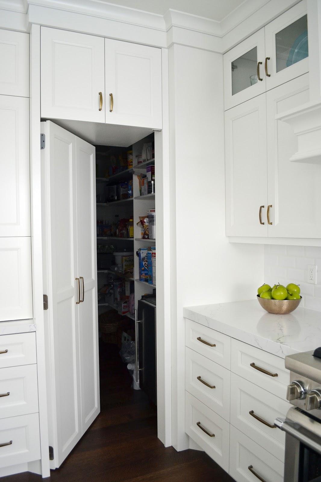 Sita Montgomery Interiors: The Primrose Project Kitchen Reveal ...