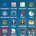 Cara Menambah Memori Internal Samsung Galaxy Y GT-S5360