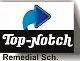 Top-Notch Remedial Sch