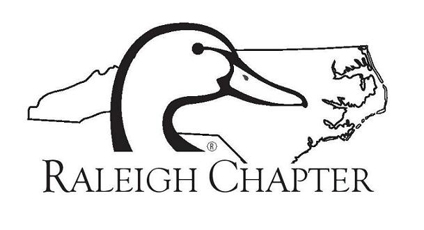 The Raleigh Chapter of Ducks Unlimited
