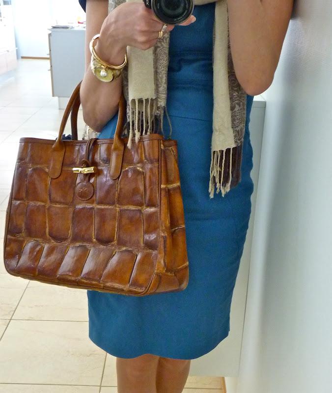 Longchampin Laukut Netistä : Business woman alel?yt?j? longchampin laukku