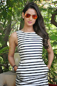 sonal chauhan latest glam pics-thumbnail-16