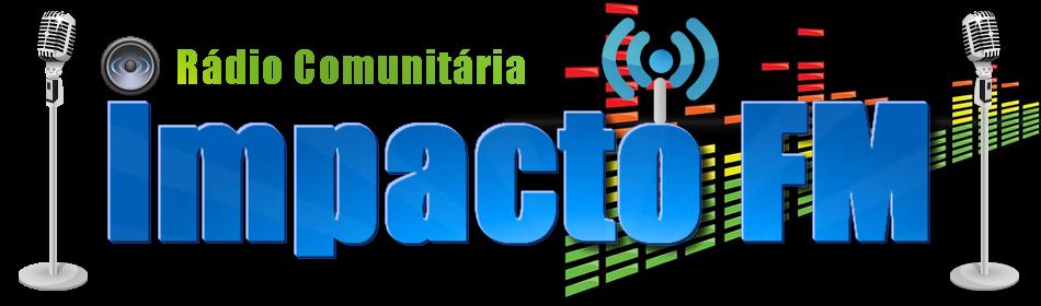 Impacto FM - Santa Helena de Minas - MG