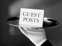 write-guest-post