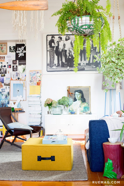 interiors, design, style