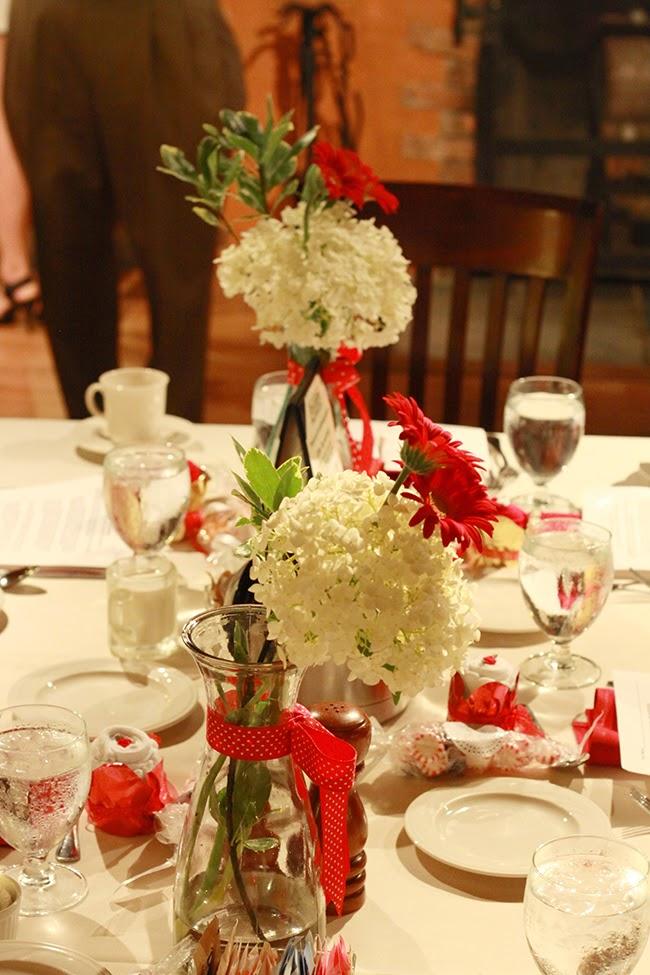 bridal shower, wedding, bridal shower favor, bridal shower color, bridal shower decor, wedding decor, wedding favor, saratoga spring wedding, red flower for wedding, red wedding, red bridal shower, blogger bridal shower, blogger wedding, bridal shower fashion