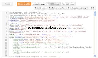 adjieumbara.blogspot.com