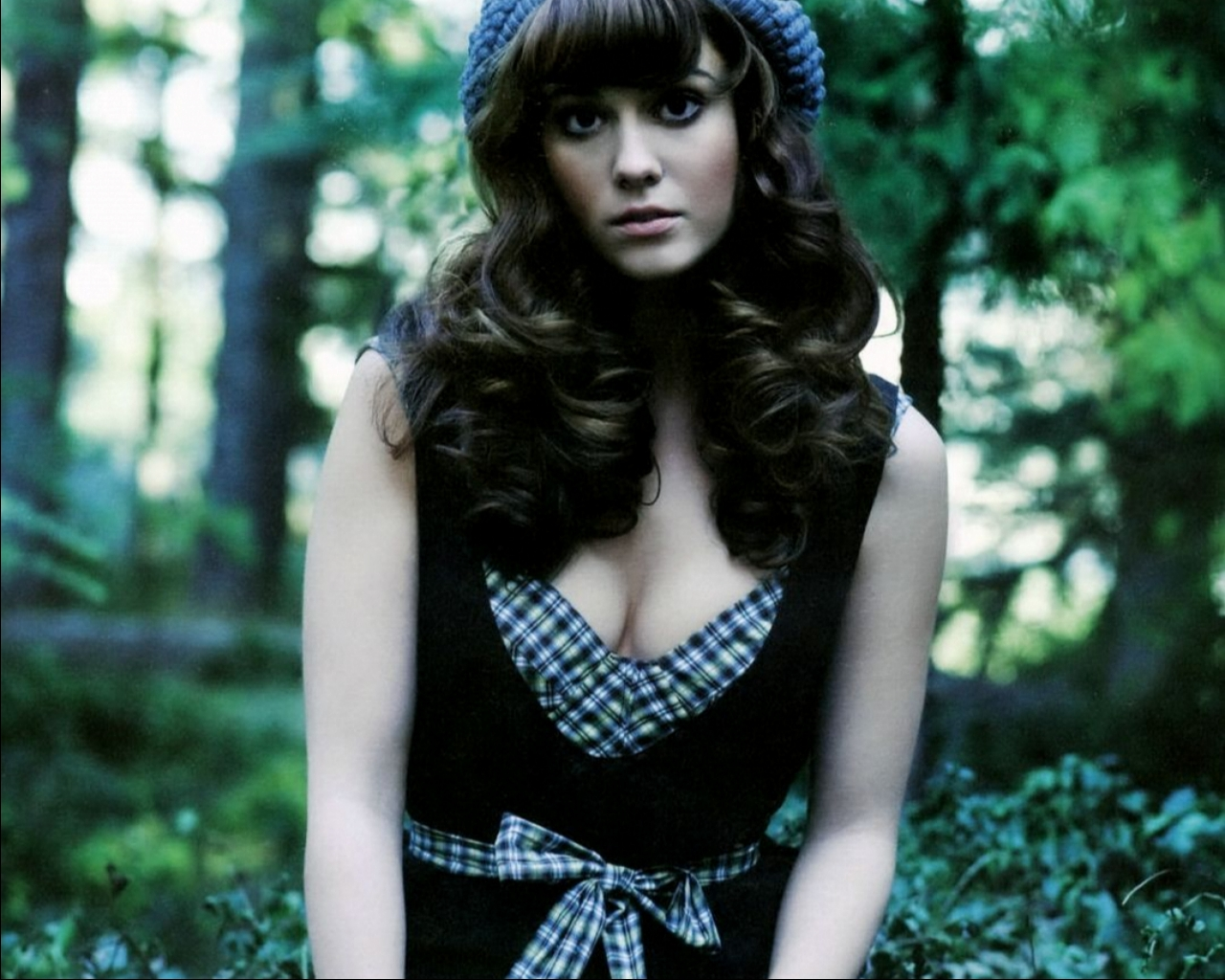 mary elizabeth winstead usa hot and beautiful women of