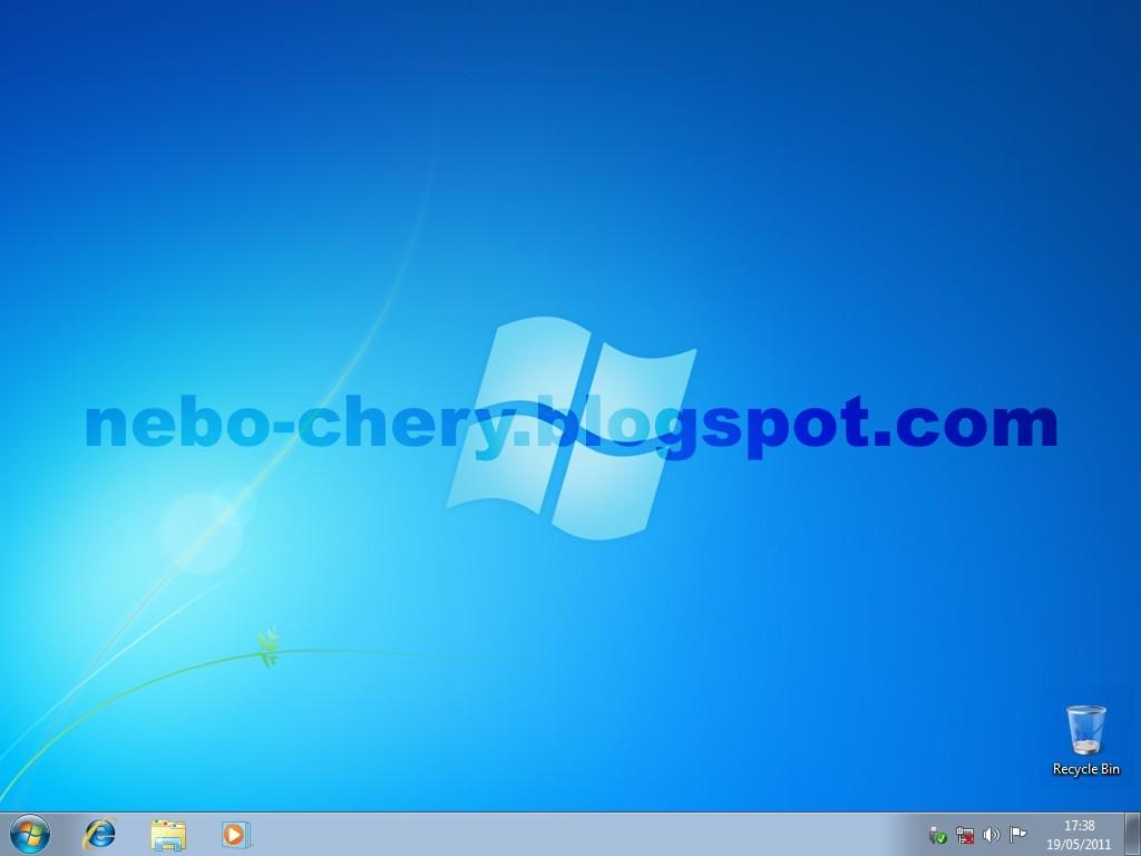 Программа для смены обои рабочего стола смена обоев windows 7