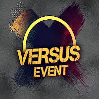 VERSUS EVENT
