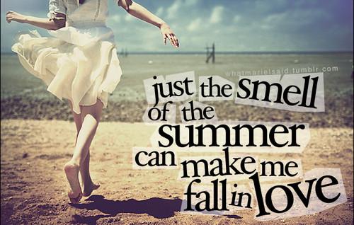 Falling In Love With Summer Friendship Bracelets Pastel Neon