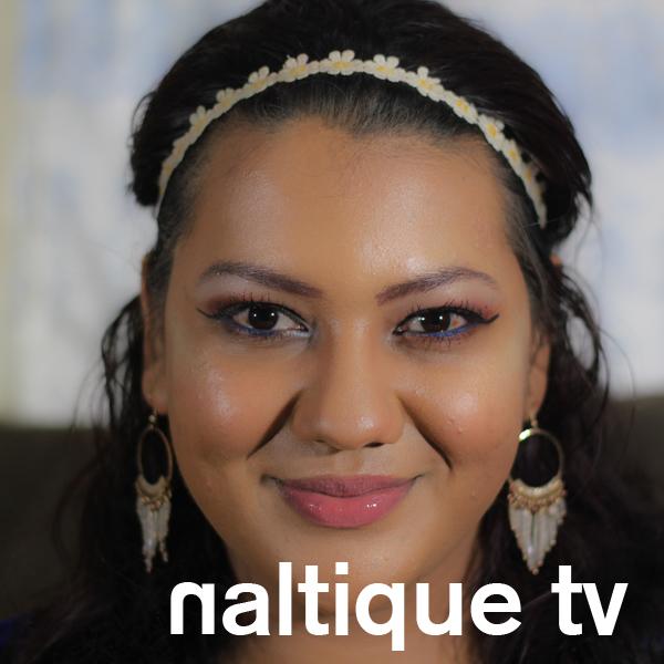 http://tv.naltiqueco.com/