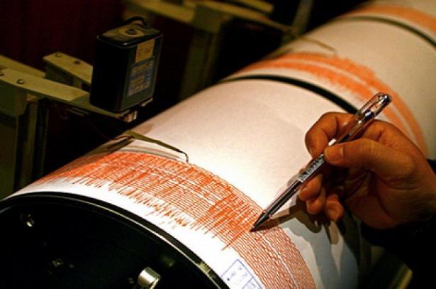 Gempa Makowari, Belasan Rumah Rusak
