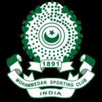 Seikh Kamal International Cup 2015: Mohammedan Sporting