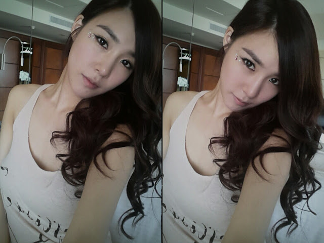 girls generation , Jessica , picture , snsd , taeyeon , Tiffany , Yuri