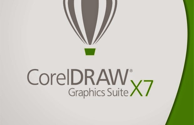 Download CorelDRAW Graphics Suite X7 Full Keygen